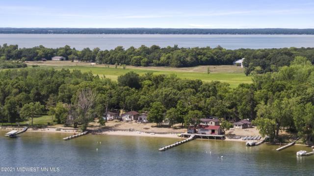 27102 Mn-78, Battle Lake, MN 56515 (MLS #20-34669) :: Ryan Hanson Homes- Keller Williams Realty Professionals