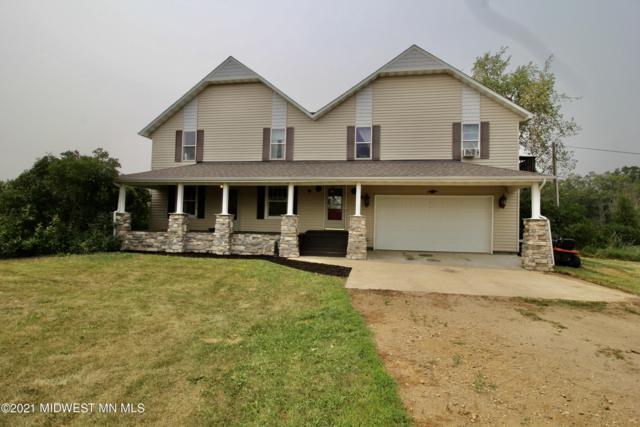 26926 520 Avenue, Osage, MN 56570 (MLS #20-34690) :: Ryan Hanson Homes- Keller Williams Realty Professionals