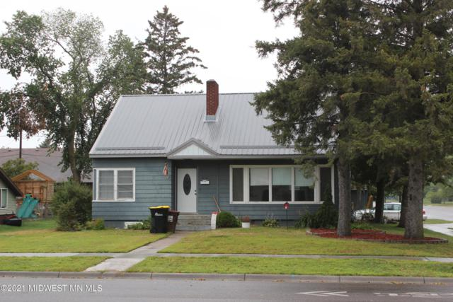 610 2nd Avenue SW, Perham, MN 56573 (MLS #20-34872) :: Ryan Hanson Homes- Keller Williams Realty Professionals