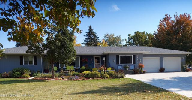 2087 2nd Street, Lake Park, MN 56554 (MLS #20-35067) :: Ryan Hanson Homes- Keller Williams Realty Professionals