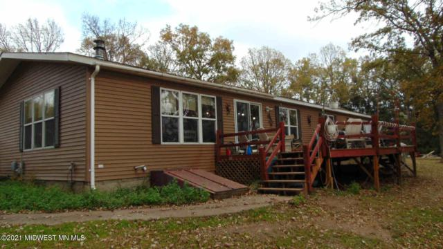 Address Not Published, Menahga, MN 56464 (MLS #20-35087) :: Ryan Hanson Homes- Keller Williams Realty Professionals