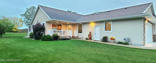 917 Lake Forest Circle, Detroit Lakes, MN 56501 (MLS #20-35093) :: Ryan Hanson Homes- Keller Williams Realty Professionals