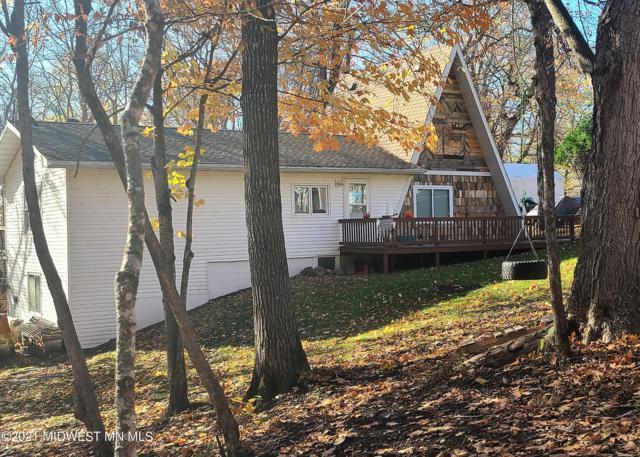 44608 Bear Trail, Pelican Rapids, MN 56572 (MLS #20-35122) :: Ryan Hanson Homes- Keller Williams Realty Professionals