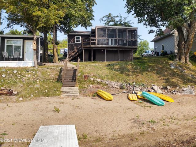 15216 Summer Island Road, Lake Park, MN 56554 (MLS #20-35129) :: Ryan Hanson Homes- Keller Williams Realty Professionals