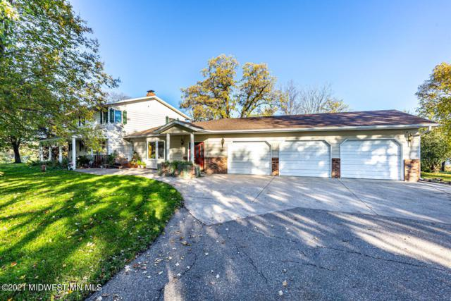 20258 Audubon Lake Road, Audubon, MN 56511 (MLS #20-35131) :: Ryan Hanson Homes- Keller Williams Realty Professionals