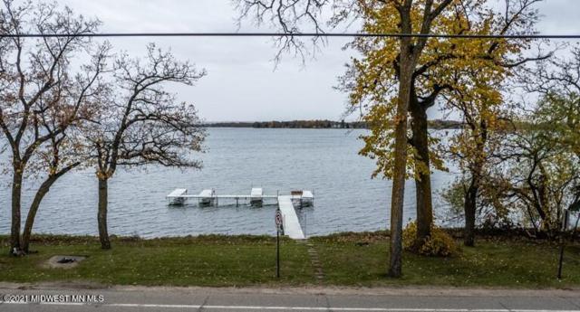 1108 W Lake Drive #3, Detroit Lakes, MN 56501 (MLS #20-35142) :: Ryan Hanson Homes- Keller Williams Realty Professionals