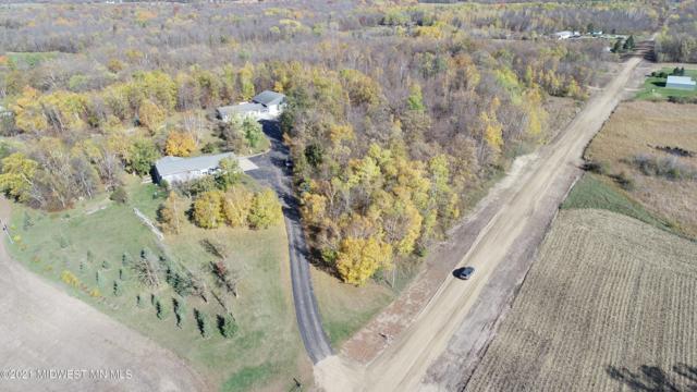 28040 Anchor Road, Detroit Lakes, MN 56501 (MLS #20-35145) :: Ryan Hanson Homes- Keller Williams Realty Professionals