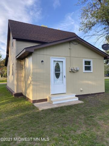 305 Cleveland Ave, Twin Valley, MN 56584 (MLS #20-35147) :: Ryan Hanson Homes- Keller Williams Realty Professionals