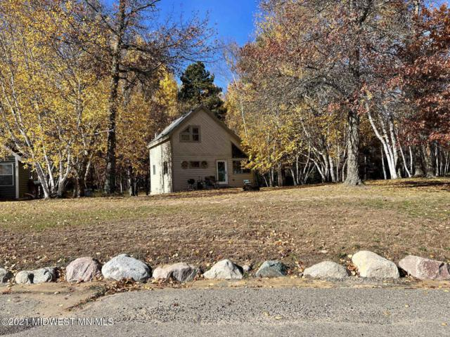 Address Not Published, Park Rapids, MN 56470 (MLS #20-35159) :: Ryan Hanson Homes- Keller Williams Realty Professionals