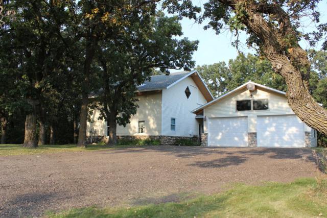 150 Willow Rd., Ottertail, MN 56571 (MLS #20-3885) :: Ryan Hanson Homes Team- Keller Williams Realty Professionals