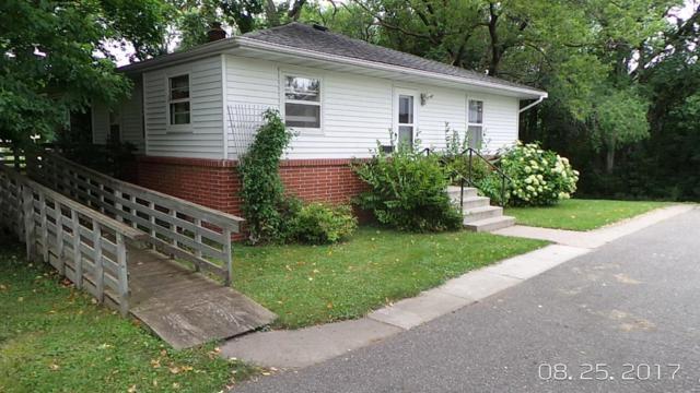 840 1ST St. W, Richville, MN 56576 (MLS #27-12797) :: Ryan Hanson Homes Team- Keller Williams Realty Professionals