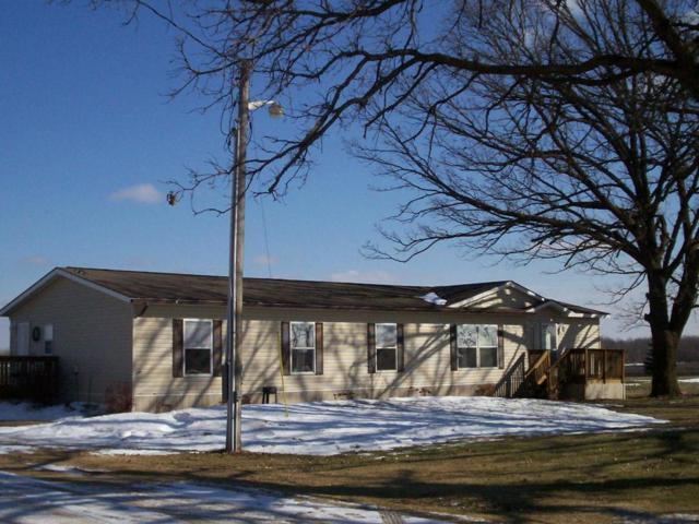 2074 190TH Ave., Mahnomen, MN 56557 (MLS #28-79) :: Ryan Hanson Homes Team- Keller Williams Realty Professionals
