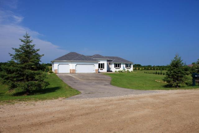 17037 Lakeview, Audubon, MN 56511 (MLS #33-309) :: Ryan Hanson Homes Team- Keller Williams Realty Professionals