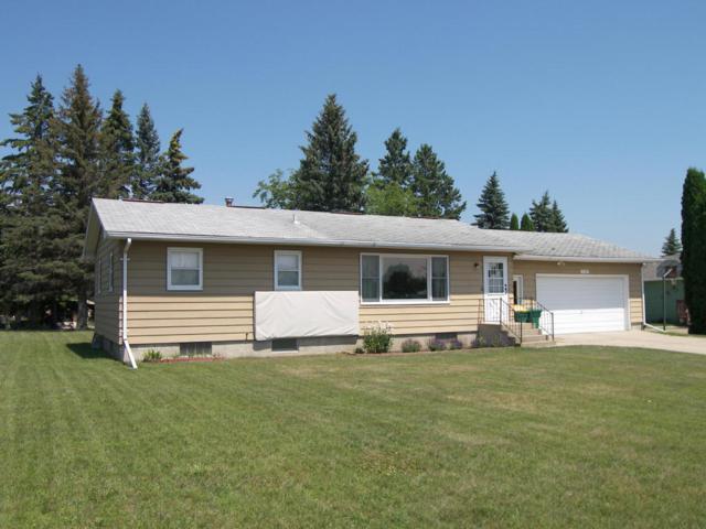 1134 St Hwy 34 E, Detroit Lakes, MN 56501 (MLS #45-2056) :: Ryan Hanson Homes Team- Keller Williams Realty Professionals