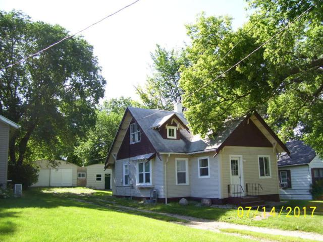 1148 W West Ave., Detroit Lakes, MN 56501 (MLS #49-746) :: Ryan Hanson Homes Team- Keller Williams Realty Professionals