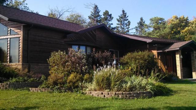 2187 180TH AVE., Mahnomen, MN 56557 (MLS #50-7680) :: FM Team