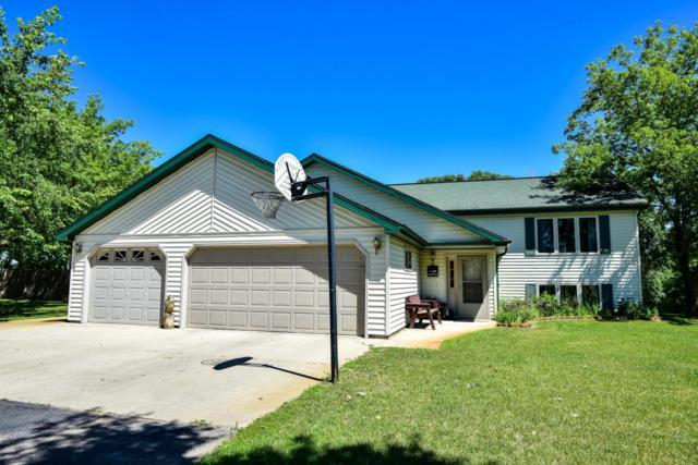 16581 Highland Dr., Detroit Lakes, MN 56501 (MLS #72-7848) :: Ryan Hanson Homes Team- Keller Williams Realty Professionals