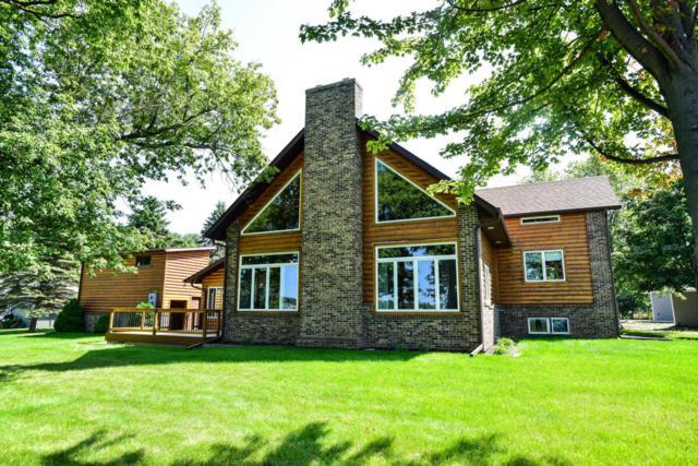 14474 Globstad Beach Rd., Lake Park, MN 56554 (MLS #72-7852) :: Ryan Hanson Homes Team- Keller Williams Realty Professionals