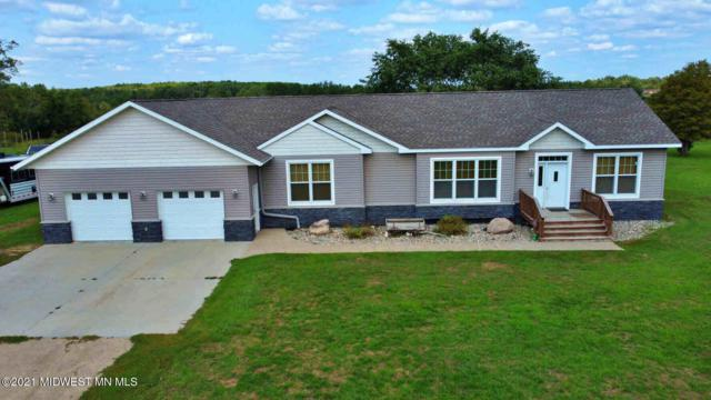 Address Not Published, Menahga, MN 56464 (MLS #20-34860) :: Ryan Hanson Homes- Keller Williams Realty Professionals