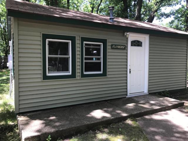 49222-3 Middle Leaf Road, Henning, MN 56551 (MLS #30-2277) :: Ryan Hanson Homes Team- Keller Williams Realty Professionals