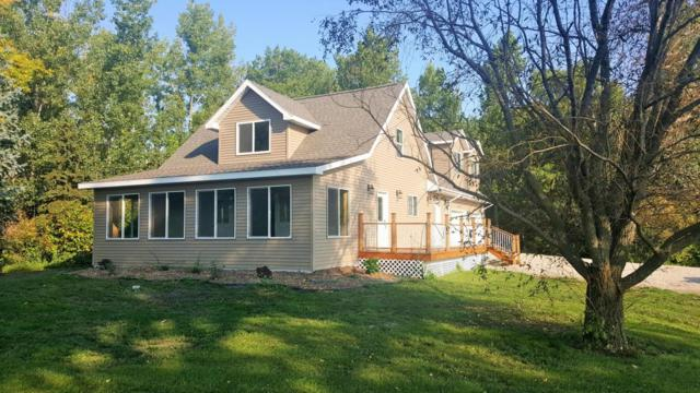15774 270TH N, Lake Park, MN 56554 (MLS #87-33) :: Ryan Hanson Homes Team- Keller Williams Realty Professionals