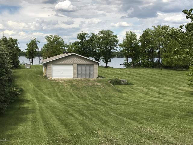 37847 Dead Lake Rd., Richville, MN 56576 (MLS #16-338) :: Ryan Hanson Homes Team- Keller Williams Realty Professionals