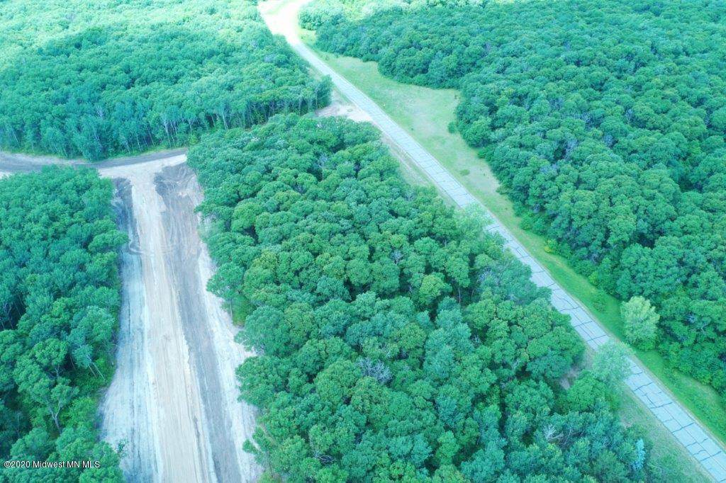 Lot1 Blk2 Stony Hills Lane - Photo 1