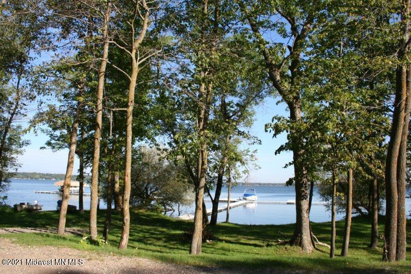https://bt-photos.global.ssl.fastly.net/lakescountry/orig_boomver_1_20-32807-2.jpg
