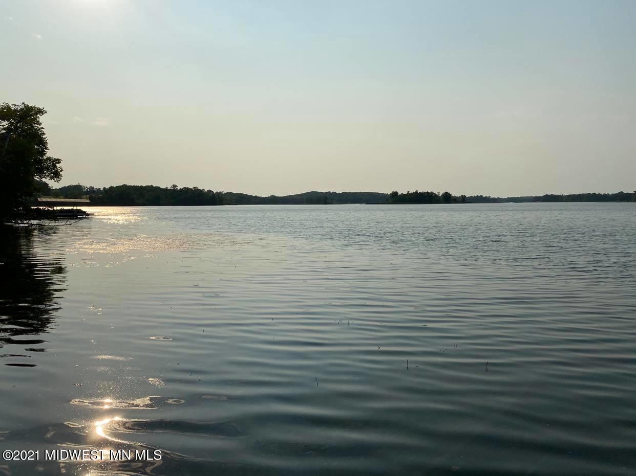 https://bt-photos.global.ssl.fastly.net/lakescountry/orig_boomver_1_20-34643-2.jpg