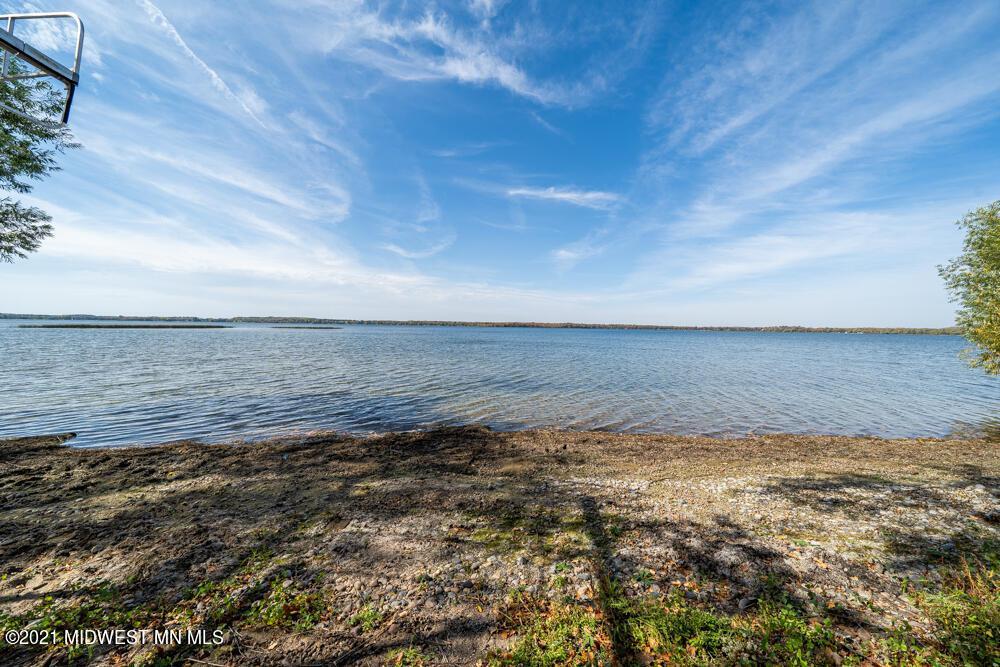 https://bt-photos.global.ssl.fastly.net/lakescountry/orig_boomver_1_20-35061-2.jpg