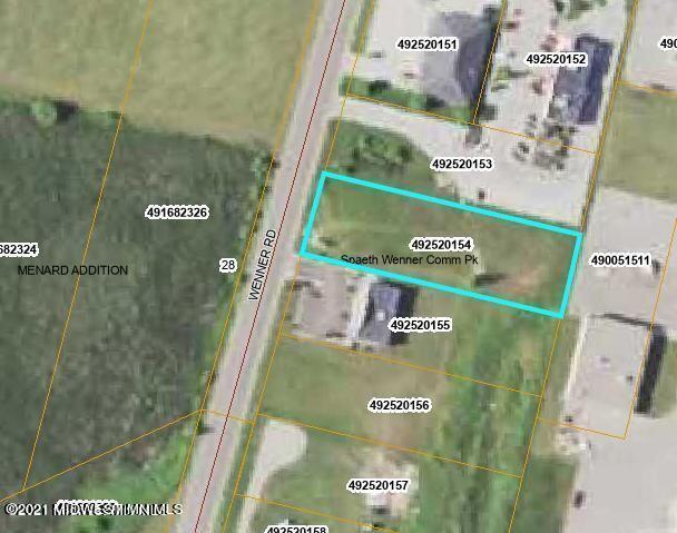 1357 Wenner Road, Detroit Lakes, MN 56501 (MLS #20-35163) :: Ryan Hanson Homes- Keller Williams Realty Professionals