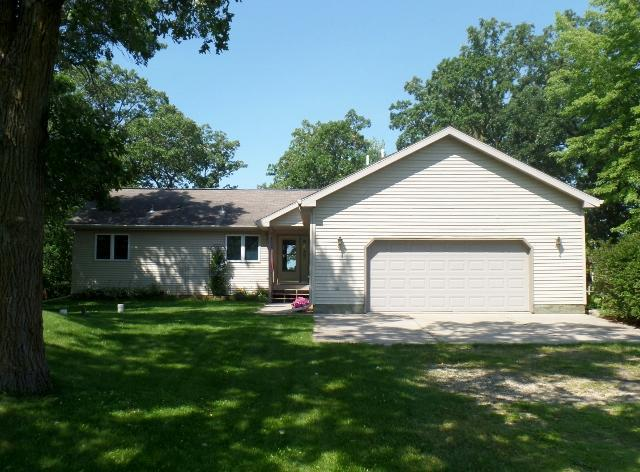 34363 457TH Ave., Ottertail, MN 56571 (MLS #27-12755) :: Ryan Hanson Homes Team- Keller Williams Realty Professionals