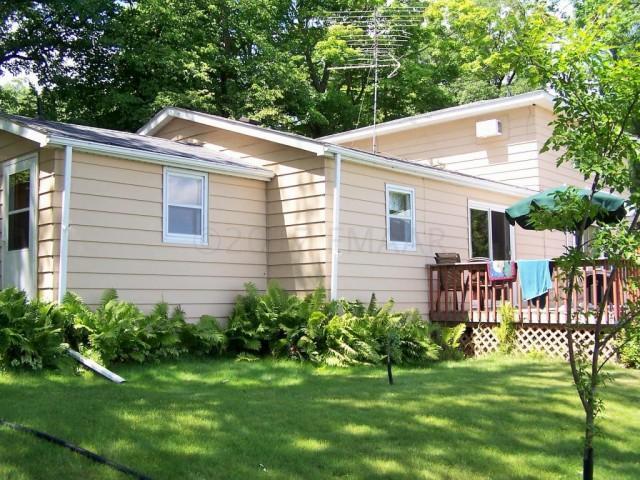 41286 Co Rd 126, Detroit Lakes, MN 56501 (MLS #85-762) :: Ryan Hanson Homes Team- Keller Williams Realty Professionals
