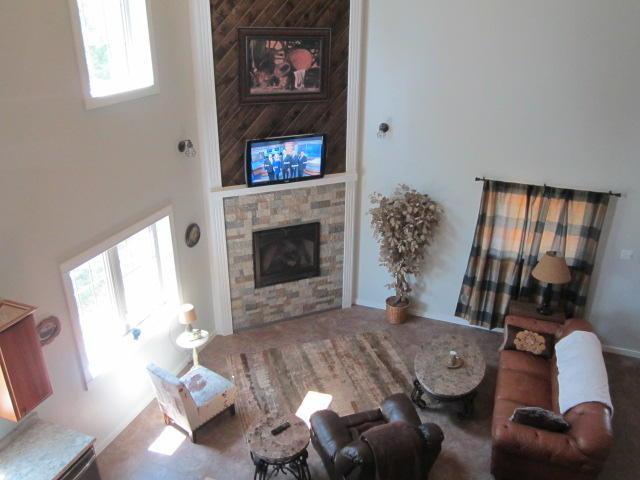 17027 275TH St. S, Barnesville, MN 56514 (MLS #27-12753) :: Ryan Hanson Homes Team- Keller Williams Realty Professionals