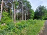 2.4 Acres Grazeland Drive - Photo 1