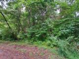 2.4 Acres Grazeland Drive - Photo 10