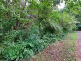 2.4 Acres Grazeland Drive - Photo 11