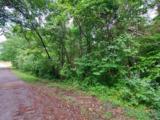 2.4 Acres Grazeland Drive - Photo 9