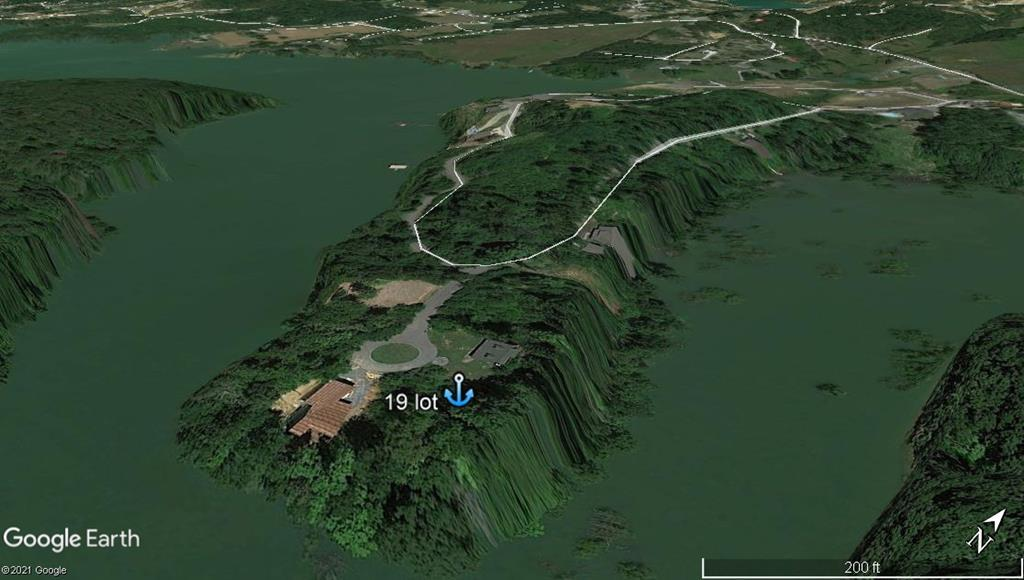 Anglers Cove Way - Photo 1