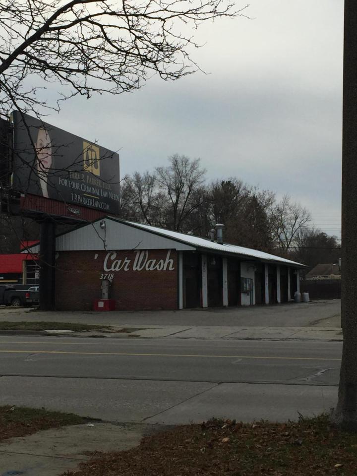 3718 Mlk Jr Boulevard - Photo 1