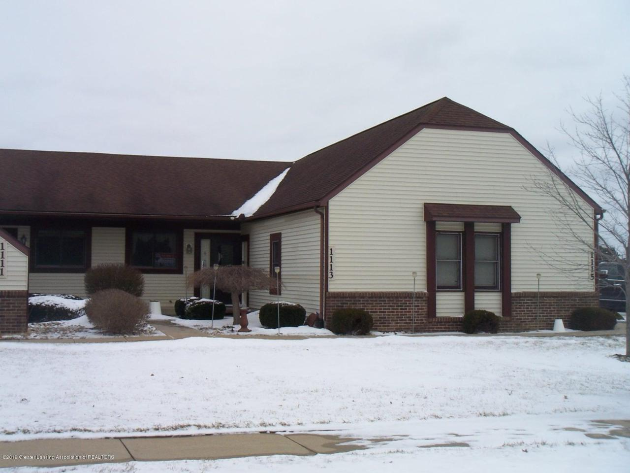 1113 Sunview Drive - Photo 1