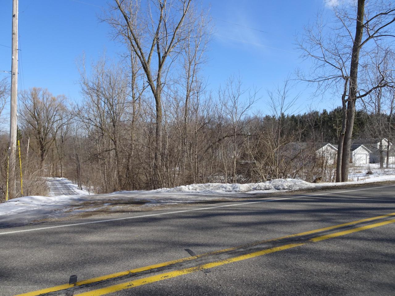 0 Clark Road - Photo 1