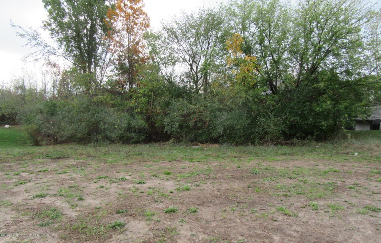 13 Fox Point Court - Photo 1