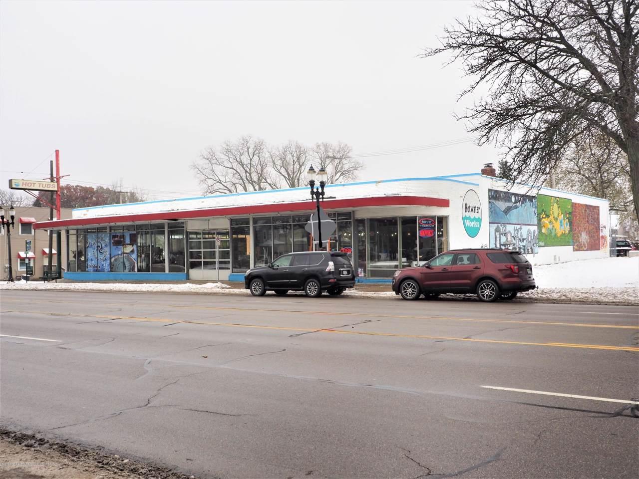 2116 Michigan Avenue - Photo 1