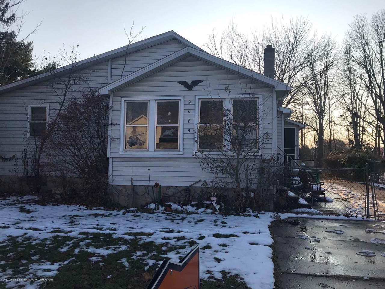 2085 Cedar Street - Photo 1