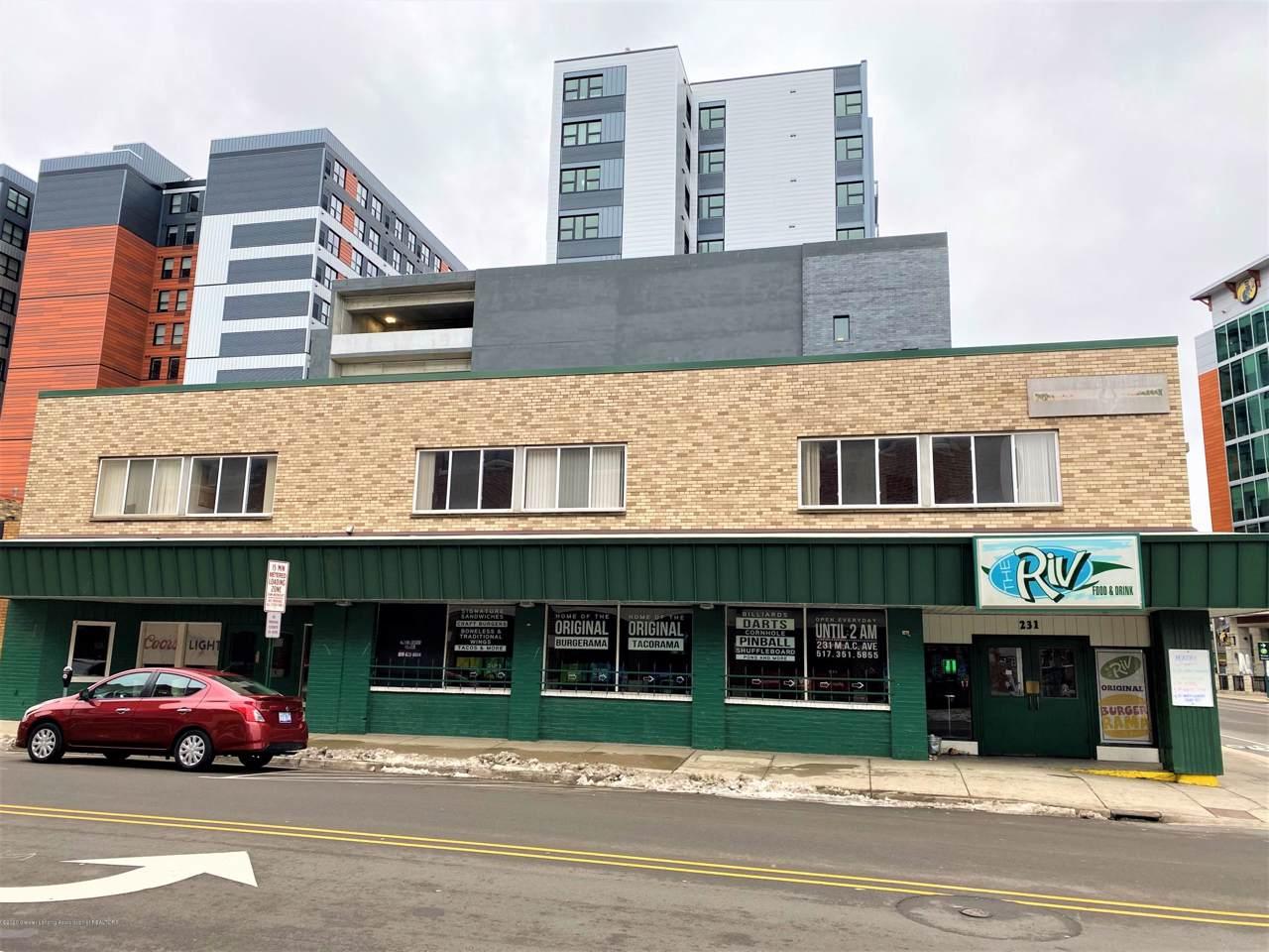 231 M.A.C. Avenue - Photo 1