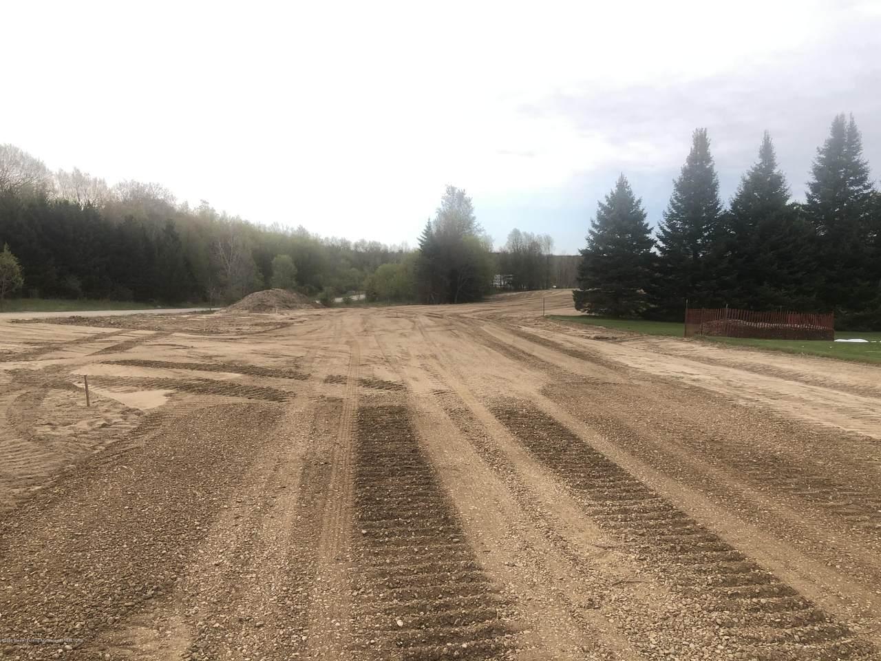 Parcel 1 Stone River Drive - Photo 1