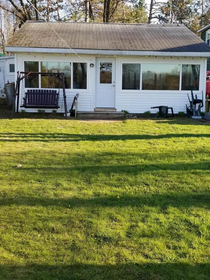 466 Shingle Lake Drive - Photo 1