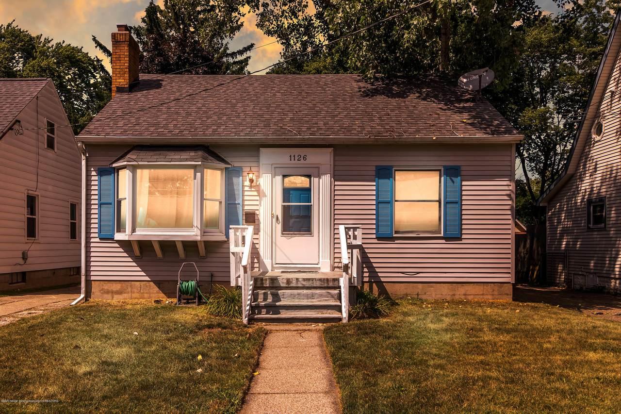 1126 Gordon Avenue - Photo 1