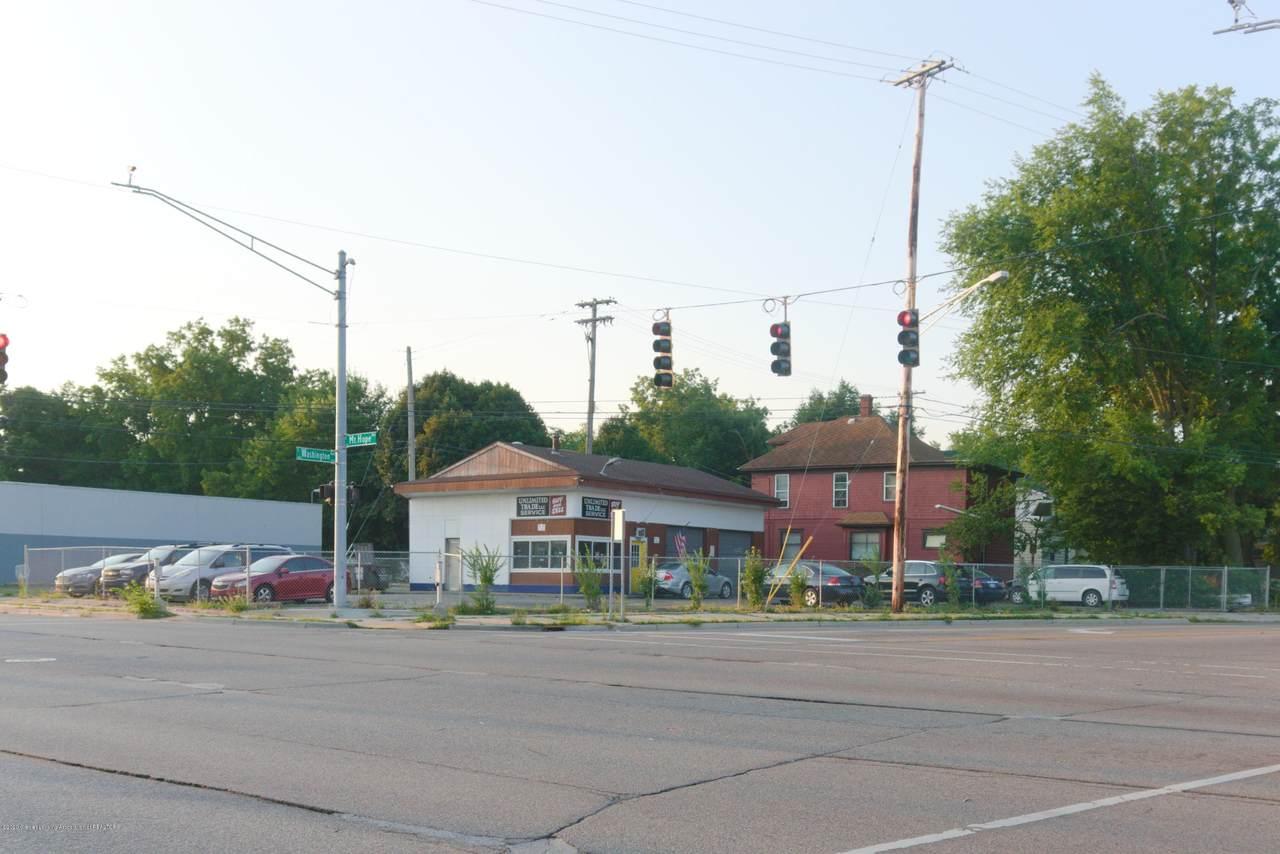 100 Mt Hope Avenue - Photo 1